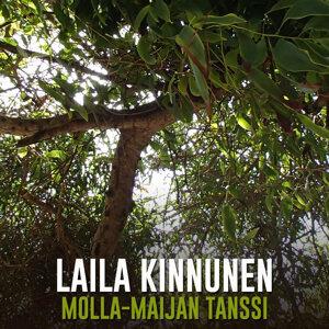 Molla-Maijan Tanssi
