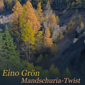 Mandschuria-Twist