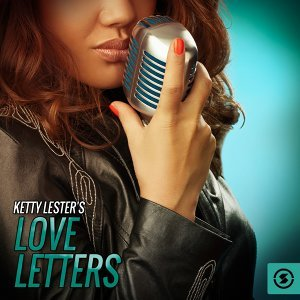 Ketty Lester's Love Letters