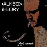 Talkbox Theory