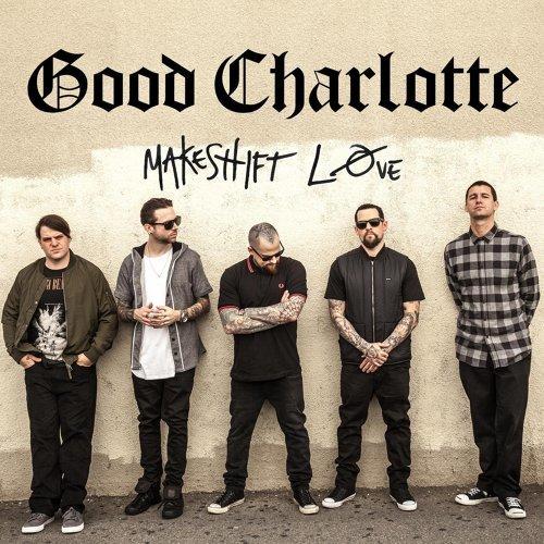 Makeshift Love