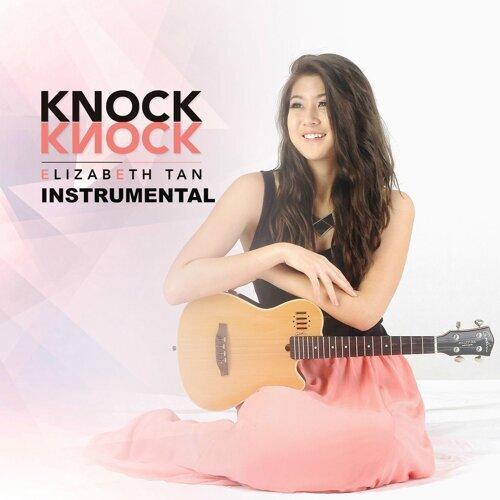 Knock Knock - Instrumental