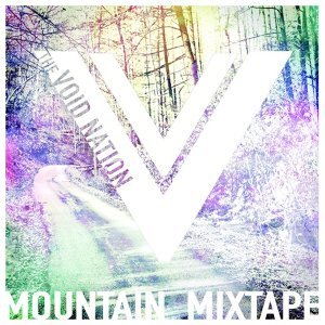 Mountain Mixtape