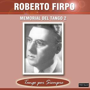 Memorial del Tango 2