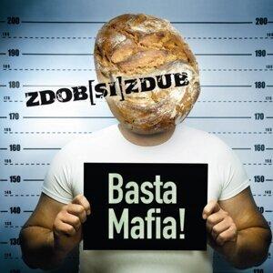 Basta Mafia!