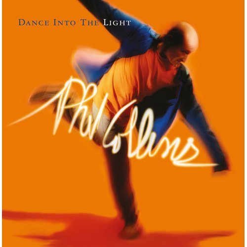 Dance into the Light - 2016 Remaster