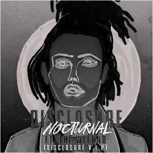 Nocturnal - Disclosure V.I.P.