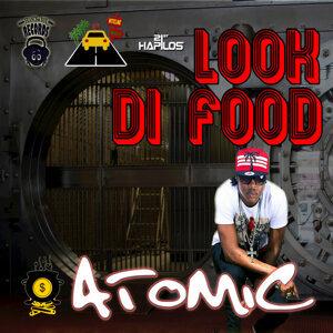 Look Di Food