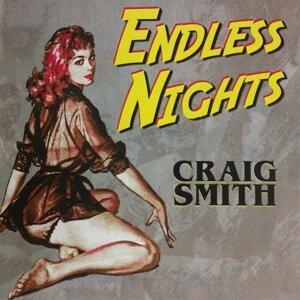 Endless Nights - EP