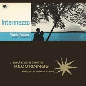 Agay & Kanner: Intermezzo
