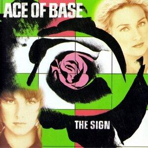 The Sign (US Album) - Remastered