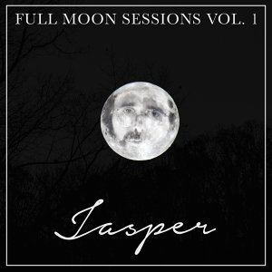 Full Moon Sessions, Vol. 1