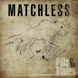 Pills & Blades