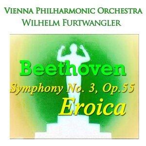 """Beethoven: Symphony No. 3, Op.55 """"eroica"""""""