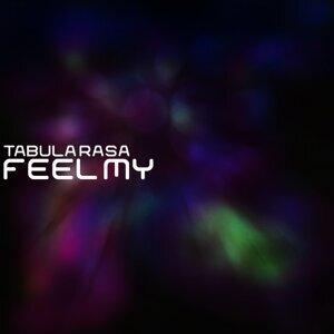 Feel My
