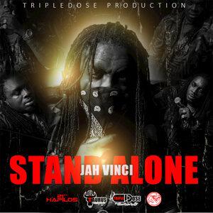 Stand Alone - Single