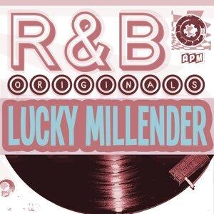 R&b Originals