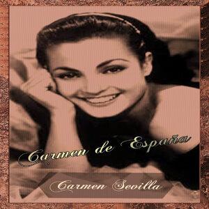 Carmen de España