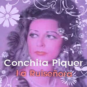 La Ruiseñora