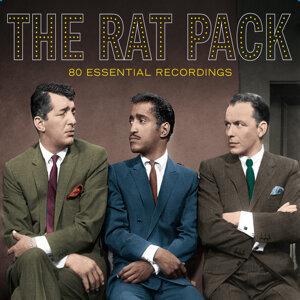 The Rat Pack: 80 Essential Recordings