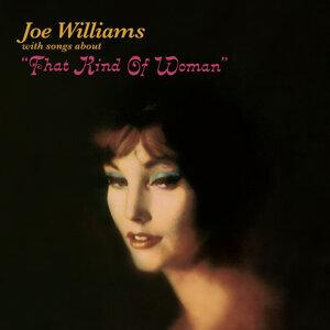 That Kind of Woman (Bonus Track Version)