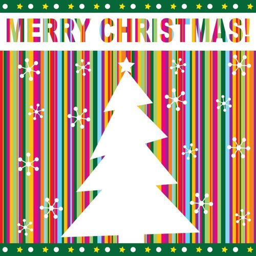 various artists that s what christmas means to me kkbox