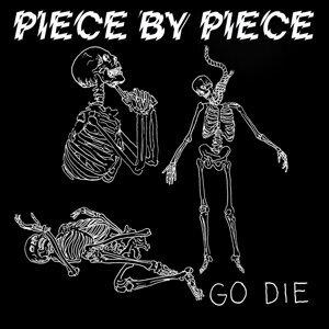 Go Die