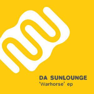 The Warhorse EP