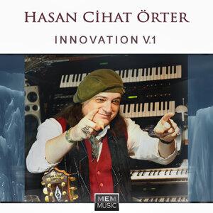 Innovation V.1 High Spirits