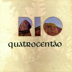 Rio Quatrocentão
