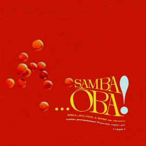 Samba... Oba!