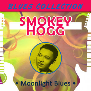 Blues Collection - Moonlight Blues