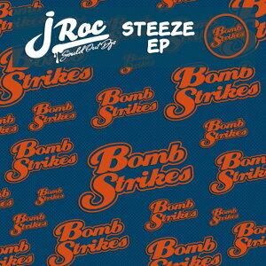 Steeze EP