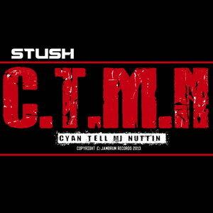 Cyan Tell Mi Nuttin