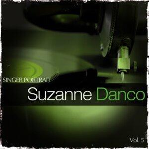 Singer Portrait - Suzanne Danco, Vol. 5