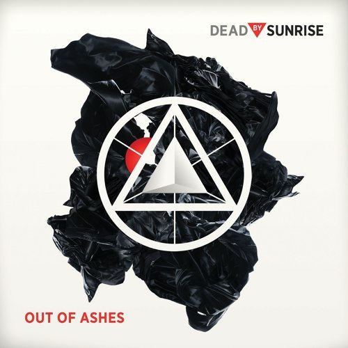 Out Of Ashes - iTunes