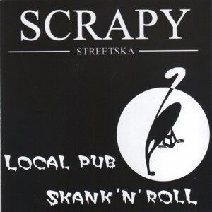 Local Pub Ep