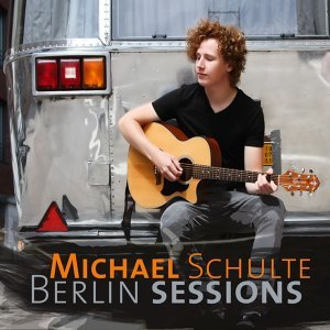 Berlin Sessions