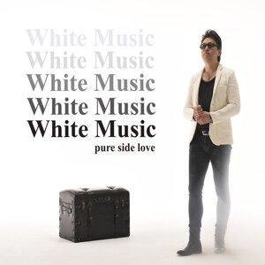White Music (White Music)
