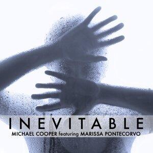 Inevitable (feat. Marissa Pontecorvo)