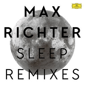 Sleep - Remixes