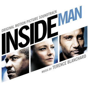 Inside Man - Original Motion Picture Soundtrack