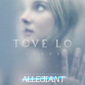 "Scars - From ""The Divergent Series: Allegiant"""