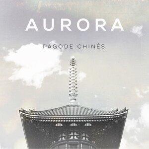 Pagode Chinês - Single
