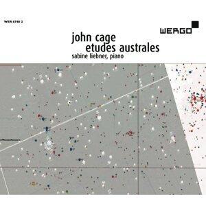 Cage: Etudes Australes