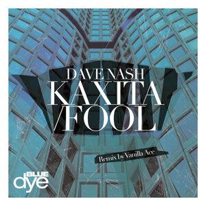 Kaxita / Fool