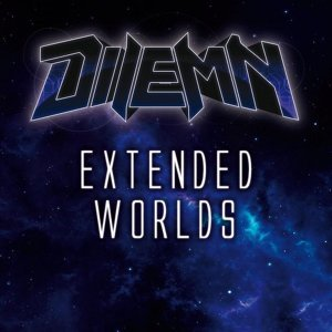 Extended Worlds