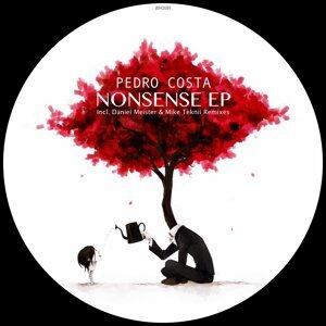 Nonsense EP