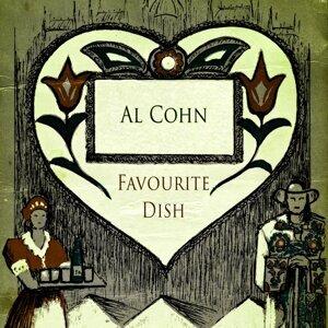 Favourite Dish