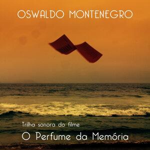 O Perfume da Memória - Trilha Sonora Original do Filme